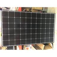 全新現貨 太陽能板單晶290W~300W太陽能模組 種電 儲電 太陽能 自取3000元 少量供應