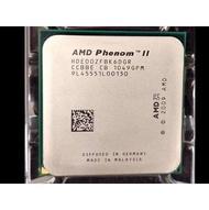 【含稅】AMD Phenom II X6 1100T 3.33G 3M E0 HDE00ZFBK6DGR 125W 六核六線 正式CPU 一年保 AM3