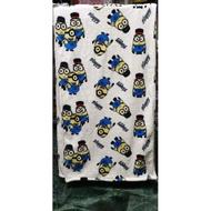蜜袋鼯一呎半白鐵冬天保暖籠罩