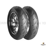 【優購愛馬】瑪吉斯 F1 MAX MAXXIS 輪胎 全尺寸 熱熔胎 山路胎 賽道胎 12吋 13吋 輪胎 機車 速可達