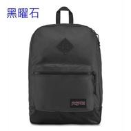 【JANSPORT】校園背包-SUPER FX(三色可選)