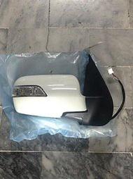 正廠 福特 ESCAPE 09 10 (7P:電折,有燈) 後視鏡 照後鏡 其它FIESTA,KUGA,FOCUS可詢問