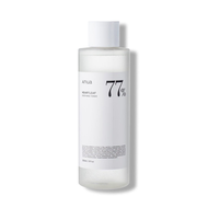 ANUA Heartleaf 77% Soothing Toner