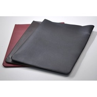 """Surface Go 2 Go2 Go 10.5 """"thin Double Layer Computer Bag Tablet Cover"""