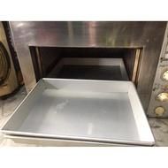 二手良品 正大 烤箱 烤爐 麵包爐 比薩爐 功能正常
