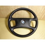 寶馬 BMW E36 4d 4門 方向盤 (編號:BE1214)