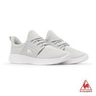 法國公雞牌運動鞋 LWL7301292-中性-灰