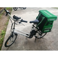 LTA Approved Ebike for sale