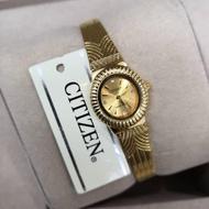 CITIZEN Fashion Watch For Women