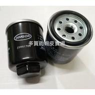 機油濾芯 機油芯 機油過濾器 ELITE 300i 300e 300r 3D350 PGO BON VESPA 偉士牌