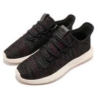 adidas 慢跑鞋 Tubular Shadow 運動 女鞋 AQ0886