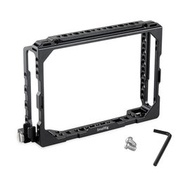 河馬屋 SmallRig Blackmagic Video Assist Cage(7'')