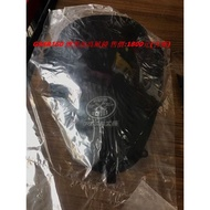 【T.X二輪工藝】 GSXR150 加高燻黑風鏡