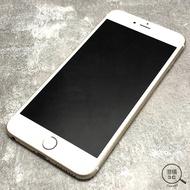『澄橘』Apple iPhone 6s PLUS 64G 64GB (5.5吋) 金 二手 單機《手機出租》A45280