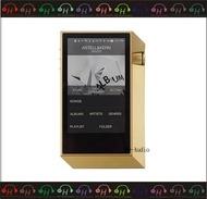 弘達影音多媒體  Astell&Kern AK240 GOLD 金色限量版 隨身播放器 附底座 [公司貨]  免運費!