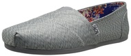 BOBS from Skechers Women's Plush Kaleidoscope Shoe