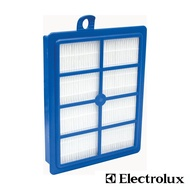 Electrolux Vacuum Cleaner Dedicated Hepa 12 Grade Washable Filter