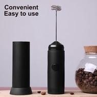 Topfireเครื่องทำโฟมแบบพกพาเครื่องตีฟองนมเครื่องทำโฟมปัดอุปกรณ์ผสมเครื่องดื่มสำหรับกาแฟช็อคโกแลตร้อน