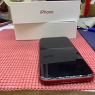 二手-IPhone XR  256G