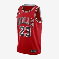 Nike Michael Jordan 球衣 男款