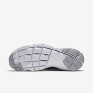 Nike Air Footscape Woven NM(875797-003)