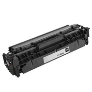 Amsahr TH-CF380A/89 HP CE285A, M1132, M113 Compatible Replacement Toner Cartridge - intl