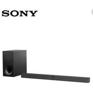 福利品 SONY 藍牙 USB ARC 坤49 微型劇院 HT-CT290 取代 HT-CT800