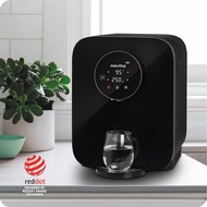 Novita Instant Hot Water Dispenser W19