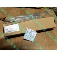 日產大盤 原廠零件 TEANA 2009- J32 第三 剎車燈 煞車燈 東風原廠件