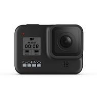 GoPro-HERO8 Black全方位運動攝影機(CHDHX-801-CM)
