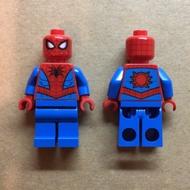 樂高 LEGO 76134 76133 76113 76114 76115 超級英雄 蜘蛛人