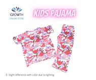 Kids Pajama / Sleepwear