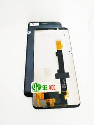 LCD + TOUCHSCREEN OPPO F5 / F5 PLUS / F5 YOUTH (CPH1725) TFT