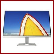 ถูกที่สุด!!! Monitor 23.8 HP 24F (IPS HDMI)รบกวนลูกค้าเช็คสินค้าก่อนกดสั่งนะคะ ##ที่ชาร์จ อุปกรณ์คอม ไร้สาย หูฟัง เคส Airpodss ลำโพง Wireless Bluetooth คอมพิวเตอร์ USB ปลั๊ก เมาท์ HDMI สายคอมพิวเตอร์
