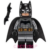 #玩樂高 LEGO 76046 蝙蝠俠 附1飛鏢 ( 76045 76086 76035參考)