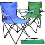 便攜帆布折疊椅摺疊椅折合椅摺合椅扶手椅收納椅休閒椅釣魚椅沙灘椅露營椅大川椅巨川椅戶外椅野餐椅餐桌椅D098-JD2009