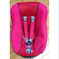 OK BaBy 二手安全座椅8成新 可自取