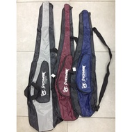 PIONEER Fishing Rod Bag
