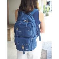 กระเป๋าเป้EPOL รุ่น EP20681