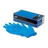【小謙單車】ParkTool MG-2M (size M) 機械師專用手套,可以多次使用