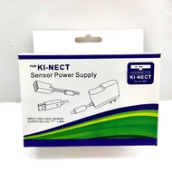 XBOX360 KINECT感應器副廠電源線 KINECT副廠AC電源線(_P312)
