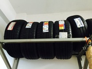 Michelin Pss ps4 PS3 米其林 225/45/17 225/40/18 235/35/19