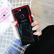 OPPO R11 R11plus Transparent Casing R11s R11sPlus Soft Cover OPPO Phone Case