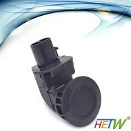適用於豐田花冠佳美倒車雷達電眼探頭傳感器89341-33050