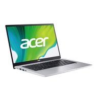 acer  SF114-34-C4Q4 銀 (N5100/8G/256G SSD/W10) 輕薄筆電