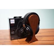 【Gshop】現貨_PHILIPS_SHP9500開放式耳罩耳機