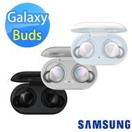 【SAMSUNG 三星】Galaxy Buds 真無線藍牙耳機(R170)