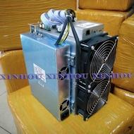ASIC Bitcoin Miner Love Core A1 Miner Aixin A1 24T BTC BCH Miner กับ PSU ทางเศรษฐกิจมากกว่า Antminer S9 t9 S15 S17 T17 WhatsMiner M3
