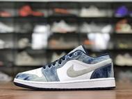 Air Jordan 1 low AJ1 男鞋