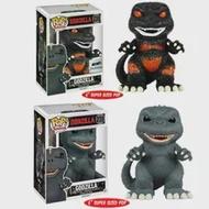 15ซม.Disney ภาพยนตร์ไดโนเสาร์ Godzilla Monster PVC รุ่น Garage Kit ตุ๊กตาไวนิล Action Figure Collection วันเกิดของขวัญเครื่องประดับข...